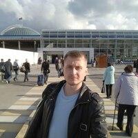 Viktor, 32 года, Козерог, Омск