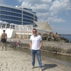 Евгений, 32, г.Онуфриевка