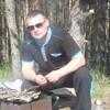 Дим, 35, г.Нижний Новгород