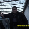 nikolay, 38, Zelenokumsk