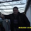 николай, 38, г.Зеленокумск