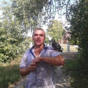 Михаил, 41, г.Липецк