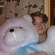 Елена, 30, г.Советская Гавань