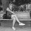 Римма, 35, г.Алексин