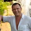 Игорь, 43, г.Москва