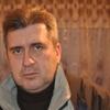 олег, 51, г.Белгород