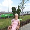 ирина, 33, г.Казань