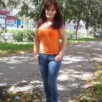 Галина, 51 год, Стрелец, Усть-Каменогорск
