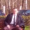 Sergey, 38, Vidnoye