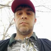 Роман Сабылин, 44 года, Близнецы