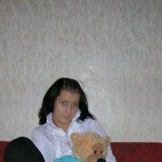 Валерия, 31 год, Водолей