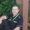 Vitaliy, 49, Orhei