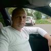 Евгений, 36, г.Тымовское