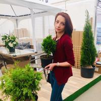 Ирина, 35 лет, Козерог, Петрозаводск