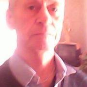 сергей 61 год (Весы) Белозерск