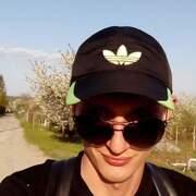 Дмитрий 26 Тараклия