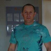 Александр, 30, г.Алейск