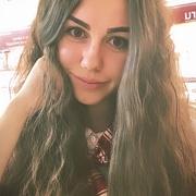 Лера, 26, г.Пятигорск