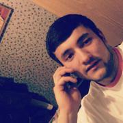 khodkzav, 32, г.Звенигород