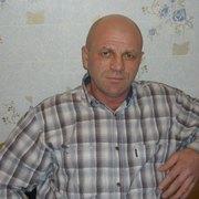 Владимир 55 Нягань