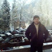 Wladimir 49 Ростов-на-Дону