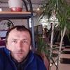 Закари, 39, г.Махачкала