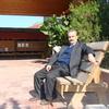 Илгар, 56, г.Сергиев Посад