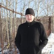 АЛЕКСАНДР, 29, г.Сковородино