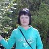 Екатерина, 30, г.Березники
