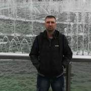 Юрий, 34, г.Елец