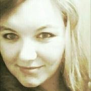 Кристи, 30 лет, Весы