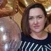 Лариса, 36, г.Таганрог