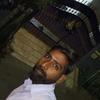 prabu, 36, Chennai