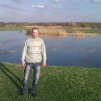 Сeргeй, 47 лет, Водолей, Купянск