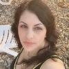 Эрмина, 38, г.Москва