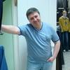Andrey, 53, Amursk