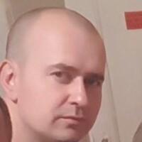 Иван, 50 лет, Весы, Энгельс