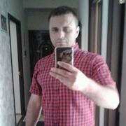 Vitalik, 37 лет, Рак