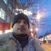 Андрей, 40, г.Хмельницкий