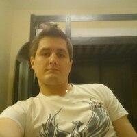 Дима, 31 год, Близнецы, Мурманск