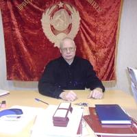 брат, 57 лет, Козерог, Сергиев Посад