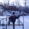александр, 30, г.Карабаш