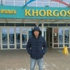 Леонид, 31, г.Талдыкорган
