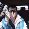 Aleksandr Nikalaevich, 31, Дрогичин