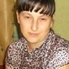 ЕЛЕНА, 35, г.Перевальск