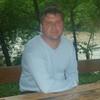 Вадим, 39, г.Волжский (Волгоградская обл.)