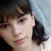 Соломія, 17, г.Дрогобыч