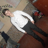 Adrian, 21, Soroca