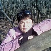 Елена 45 Камышин