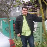 Анатолий 35 Воложин